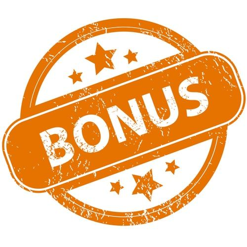 Bonus casinos en ligne