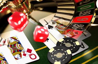 Jeux de table